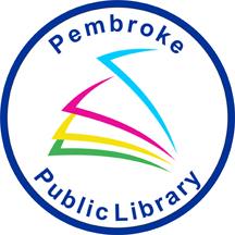 Pembroke Public Library