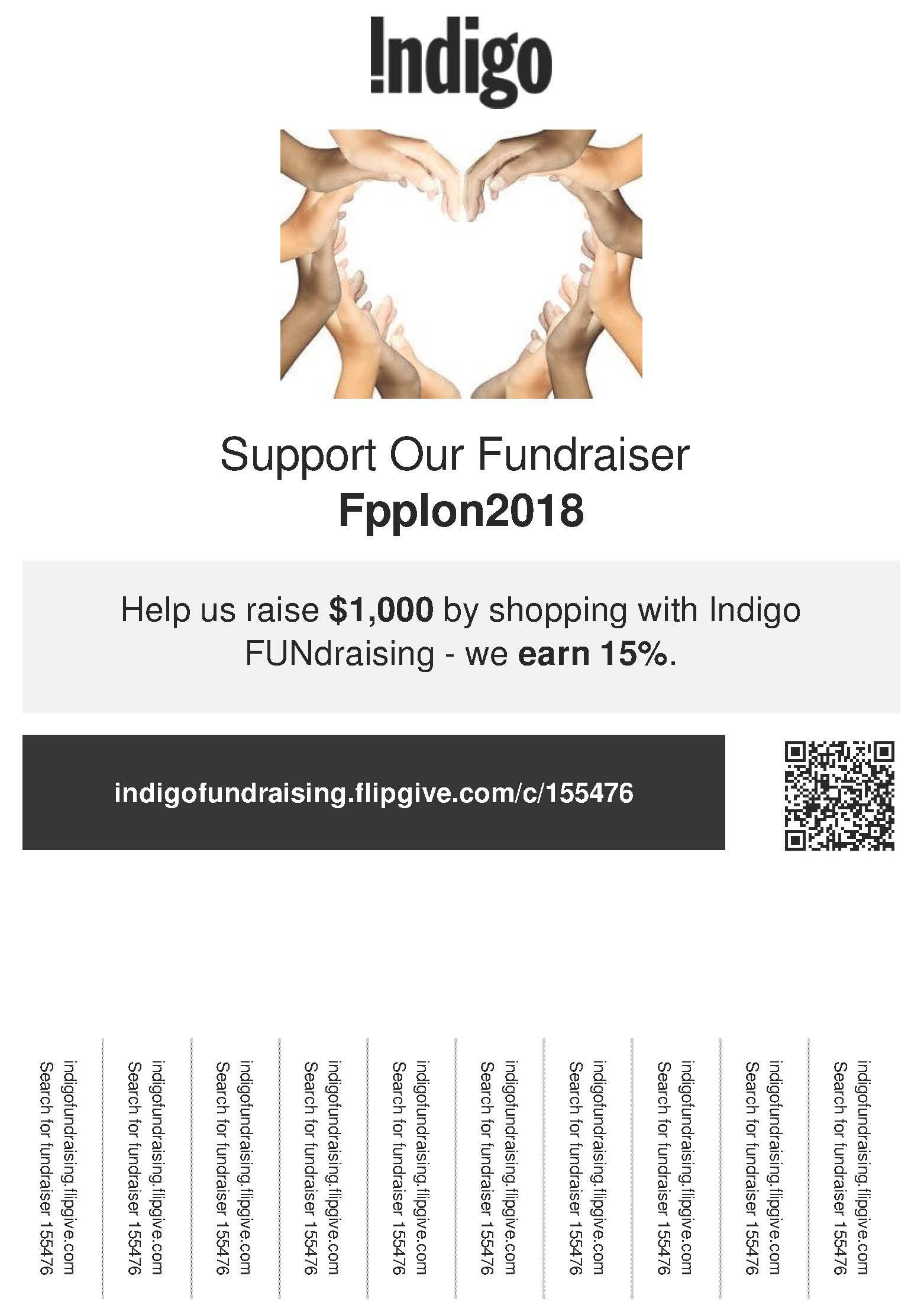 fundraiserfpplon2018-poster