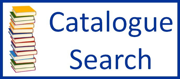 Catalogue Search, Pembroke Public Library