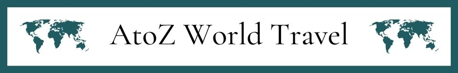 AtoZ World Travel, Pembroke Public Library