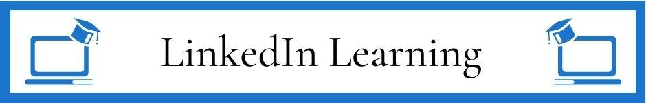 LinkedIn Learning, Pembroke Public Library